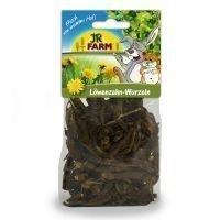 JR Farm -voikukanjuuri - 150 g