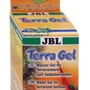 Jbl Terra Gel