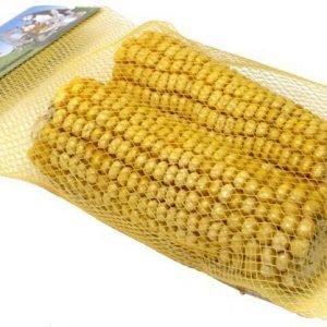 Jr Farm Maissintähkät 2 Kpl / Pakk