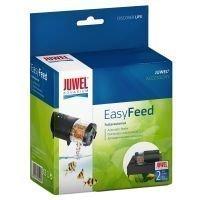 Juwel Automatic Feeder - 1 kpl
