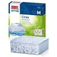 Juwel Cirax Bioflow -suodatinmateriaali - Bioflow 3.0 / Compact