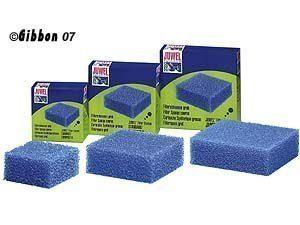 Juwel Filter Sponge Coarse Compact