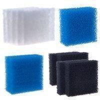Juwel Filter System Compact -suodatinmateriaalisetti - setti