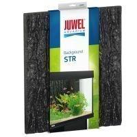 Juwel-kohokuviotausta akvaarioon - STR 600