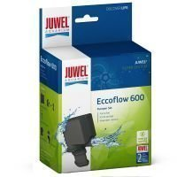 Juwel-sisäsuodatinpumppu - Eccoflow 1000