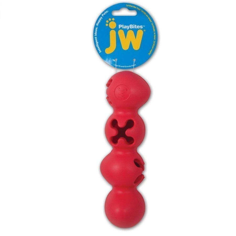 Jw Playbites Caterpillar