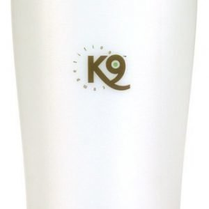 K9 Competition Copperness Shampoo 300 Ml