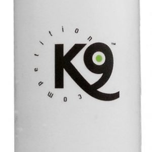 K9 Competition Ear Cleaner Sensitive 150 Ml