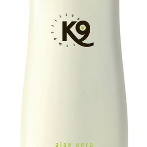 K9 Competition Hoitoaine 300 Ml