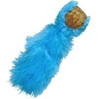 KONG Cat Cork Ball - 1 kpl