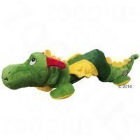 KONG Shakers Dragon - M/L: P 41 x L 13 x K 10 cm