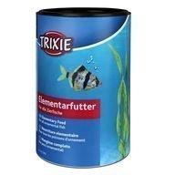 Kalojen yleisruoka hiutale 100ml