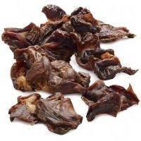 Kanan vatsalaukku - 1500 g