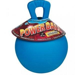 Karlie Leksak Hund Powerball 22cm