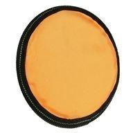 Kelluva frisbee 2kpl