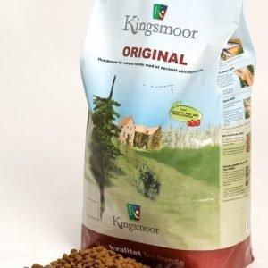 Kingsmoor Koira Original 12 Kg