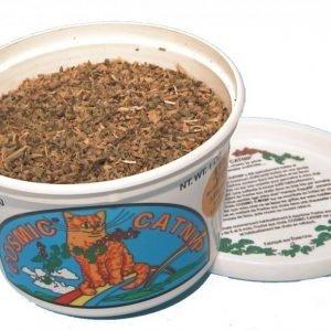 Kissanminttu Purkissa Cosmiccat 35