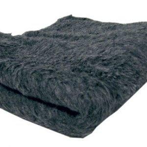 Koiran Talja Harmaa 100x150 Cm