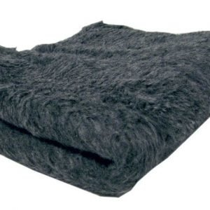 Koiran Talja Harmaa 60x75 Cm