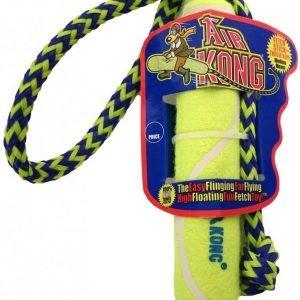 Kong Air Stick + Nuora