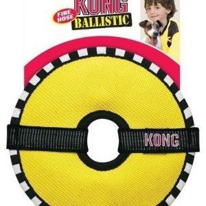 Kong Ballistic Fire Hose Ring