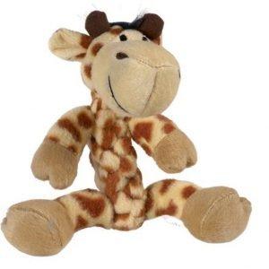 Kong Braidz Giraff Leksak M