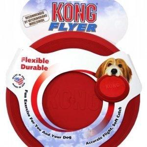 Kong Frisbee Kumi