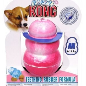 Kong Puppy Kumi Medium