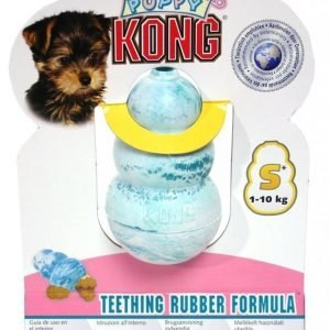 Kong Puppy Kumi Small