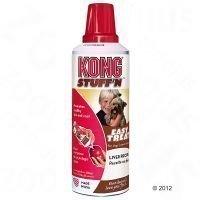Kong Stuff´n Easy Treat Paste - maksatahna