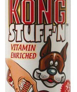 Kong Stuff 'N Maksanmakuinen 226 G