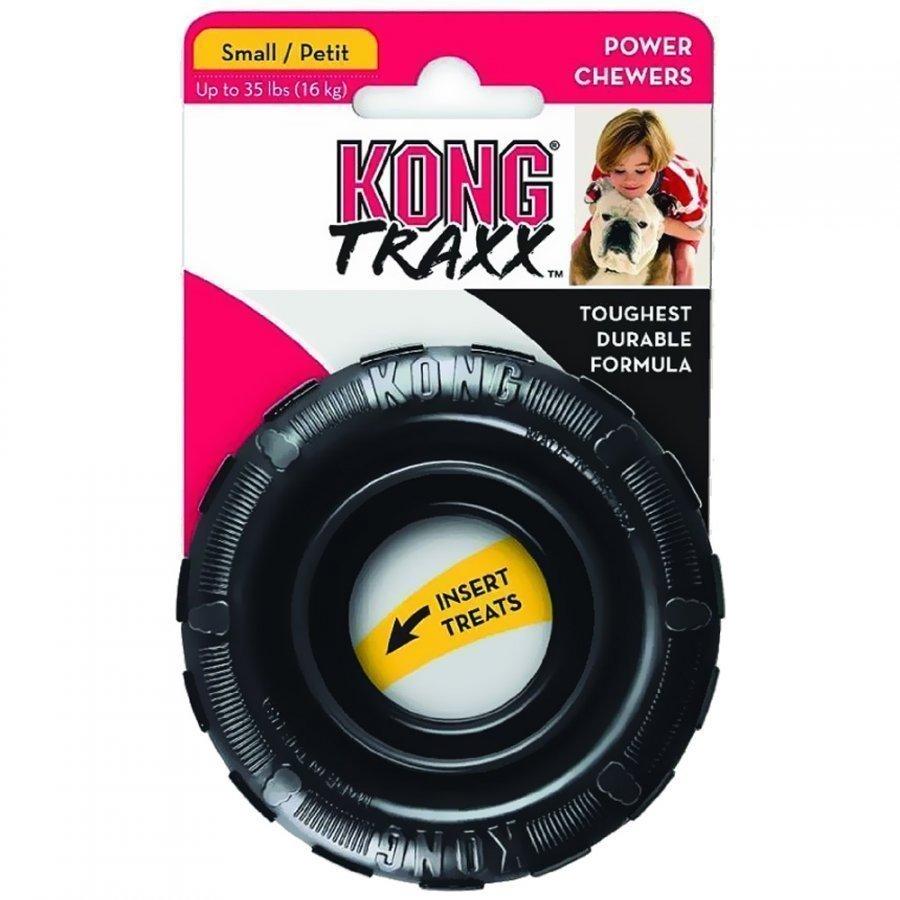 Kong Traxx Small 3st