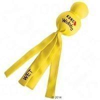 Kong Wet Wubba - säästöpakkaus: 2 kpl