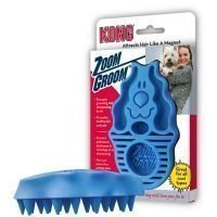 Kong Zoom Groom -hierontaharja - sininen