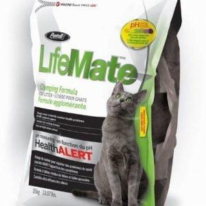 Lifemate Ph Health Alert 15 Kg