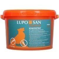 Luposan Joint Power -suurpakkaus - Pellets 2700 g