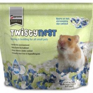 Lupus Supreme Twisty Nest 2 L