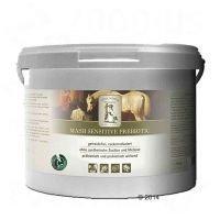 Mühldorfer Mash Sensitive Prebiotic - 2 x 3 kg