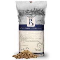 Mühldorfer-riisileseet - 20 kg