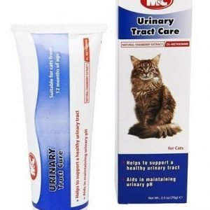 M&C Urinary Tract Care 70 G
