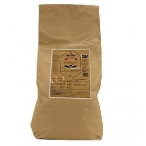 Majstor Dog Adult Lamm & Ris Genuin 2kg