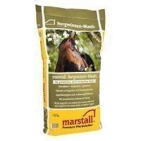 Marstall Bergwiesen-Mash - säästöpakkaus: 2 x 12
