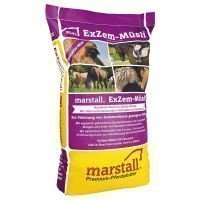 Marstall ExZem - 2 x 15 kg