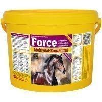 Marstall Force - 20 kg (säkki)