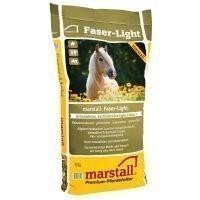 Marstall Light -kuitumysli - 15 kg