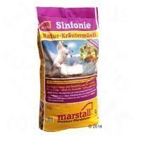 Marstall Sinfonie - 15 kg