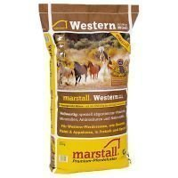 Marstall Western - 20 kg