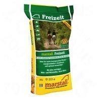 Marstall-mysli harrastehevosille - 15 kg