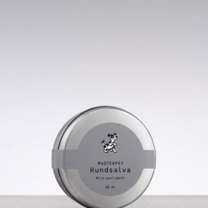 Masterpet Hundsalva 60 Ml