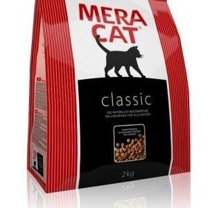 Mera Cat Classic 2 Kg